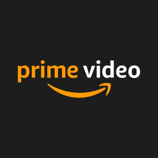 Estudo de caso UX/UI – Como tornar a experiência com o Prime Video mais imersiva